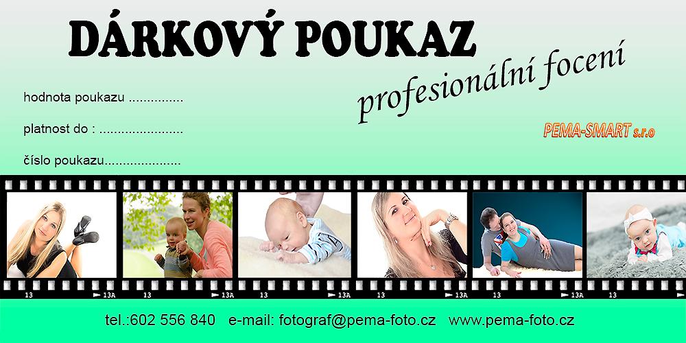 foto-poukazka-modra-novy-mail+foto-zelena-web